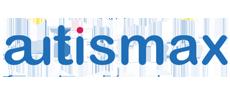 Autismax